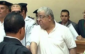 """تأجيل محاكمة رئيس اتحاد الإذاعة والتليفزيون الأسبق وآخرين في """"الكسب غير المشروع"""""""