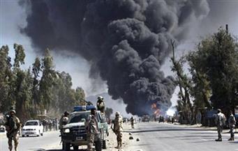 ترامب يرفض أي انسحاب من أفغانستان ويكثف المجهود العسكري