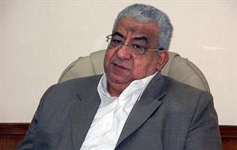 تأجيل محاكمة ابنة عم سوزان مبارك وأسامة الشيخ وآخر في الكسب غير المشروع لجلسة ٩ أبريل
