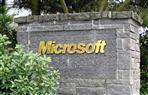 ميكروسوفت تتيح منصة متكاملة لدعم الشركات الناشئة في مصر قريبا