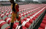 النفط يقترب من 70 دولارًا مدعومًا بالتفاؤل بشأن تعافي الطلب في الاقتصادات الغربية
