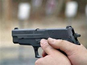 ضبط عامل قتل طالبا أثناء إطلاقه أعيرة نارية ابتهاجا بعرسه