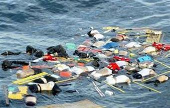 """""""متحدث البحيرة"""": انتشال بقية الجثث غدًا بعد فتح الثلاجة السفلى للسفينة الغارقة"""