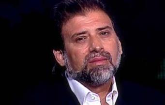 خالد يوسف : مشروع قانون الجمعيات يؤمم العمل الأهلي ويكممه بدعاوي الأمن القومي