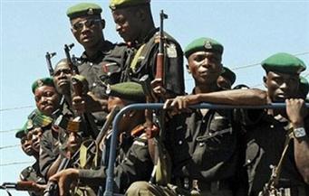 العفو الدولية تتهم الجيش النيجيري بقتل 17 إنفصاليا غير مسلحين
