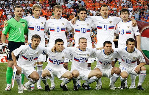 الاتحاد الأوروبي لكرة القدم استبعاد روسيا من يورو
