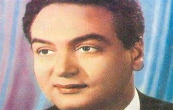 جمعية محبي فريد الأطرش تحيي ذكرى الفنان محمد فوزي.. الليلة