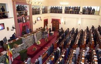 البرلمان الإثيوبي يقر حالة الطوارئ