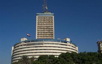 الإبراشي: مرور 60 عاما على إنشاء التليفزيون عيد لكل المصريين