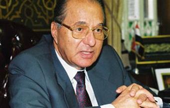 """رئيس """"دعم مصر"""" ينعي وفاة الدكتور زقزوق.. ويؤكد: علمه أثرى مجتمعنا الإسلامى"""