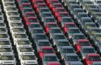تخفيض جمارك السيارات الأوروبية مع مطلع 2017 لن يخفض أسعارها بمصر.. لماذا؟