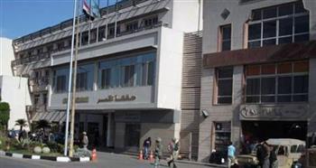 """جنايات الأقصر: الحكم في أحداث قرية """"العشي"""" 26 يونيو الحالى"""