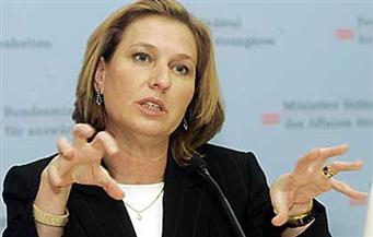 انقسام المعارضة الإسرائيلية قبل أقل من أربعة أشهر من موعد الانتخابات