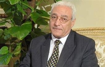 """رئيس """"دينية النواب"""": تصريحات الرئيس السيسي في الإليزيه أكدت رفض المساس بالإسلام باسم حرية التعبير"""