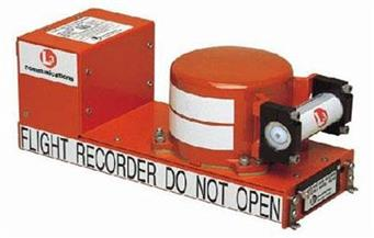 معلومات الصندوق الأسود: التسجيل توقف عند ارتفاع 37000 ألف قدم مكان وقوع الحادث