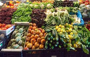 """""""جهاز تنمية التجارة الداخلية"""": الشركة الفرنسية ستعمل على تخفيض أسعار الخضار والفاكهة"""
