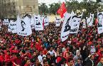 """تجديد حبس 16 من أعضاء """"ألتراس أهلاوي"""" لاتهامهم بالتجمهر.. إلى 23 أبريل"""