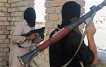 إصابة خمسة وافدين في السعودية بمقذوفات حوثية