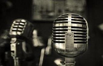 """احتفالًا بيومها العالمي.. """"دور الإذاعة في بناء الإنسان"""" في ندوة بمكتبة مصر الجديدة"""