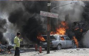 الائتلاف الوطني لقوى الثورة والمعارضة السورية يدين التفجير الإرهابي بالقامشلي