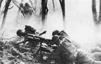 الألمان طوروا قبل 102 عام قنبلة غازات سامة مصنوعة من الكلور تؤدي للإغماء والموت