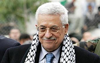 التليفزيون الإسرائيلي: أبو مازن اتفق مع حزب العمل على اتفاقية للسلام تتضمن الاعتراف بالقدس عاصمة لفلسطين