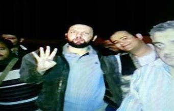 """القضاء الإداري تقضي بعدم الاختصاص في دعويي العريان وعودة لبطلان توزيع """"عمليات رابعة"""""""