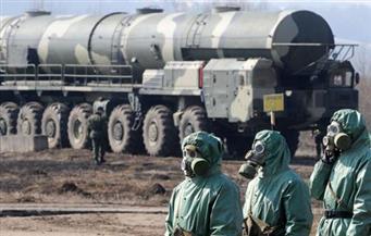 رئيس المفوضية الأوروبية يطالب دمشق بالكف عن استخدام الأسلحة الكيماوية