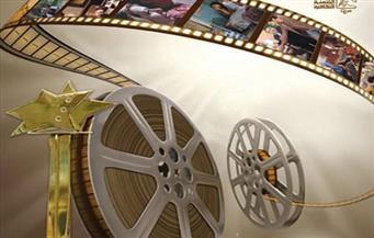 نيكولا سيدو: انتشار السينما المصرية سببه اللغة السهلة وافتقار الخيال