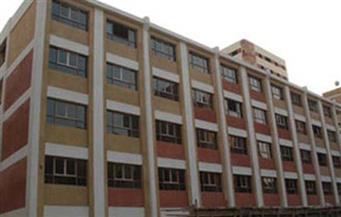 """تطوير مدرسة """"جواد حسني"""" بالساحل"""