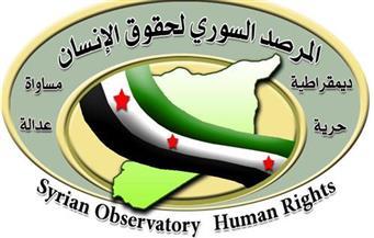 المرصد السوري: حالة من العصيان تسود «مرتزقة أردوغان» في ليبيا