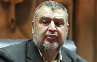 """السوشيال ميديا لـ""""محمد عبد القدوس"""": المصريون ليسوا غافلين عن محاولاتك لإعادة الإرهابيين إلى المشهد"""