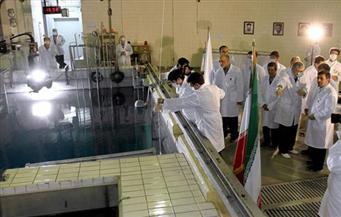 محلل أمريكي: أساليب الضغط الأقصى لن تغير إيران