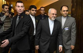 إيران: الخلافات مازالت قائمة مع أمريكا في المباحثات النووية