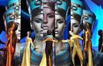 ميسون أبو أسعد وغادة جبارة بلجنة تحكيم مهرجان سينما المرأة للأفلام القصيرة