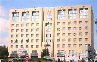 الخارجية الجزائرية: اجتماع ثلاثي سيعقد في القاهرة بشأن ليبيا خلال الشهر الجاري