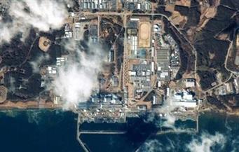 اليابان تحيي الذكرى السابعة لتسونامي وكارثة فوكوشيما النووية
