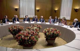 الصين: كل الأطراف في اجتماع فيينا تسعى للحفاظ على الاتفاق النووي مع إيران