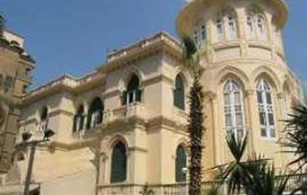 """إطلاق مؤسسة """"أولادنا"""" بمكتبة القاهرة الكبرى"""