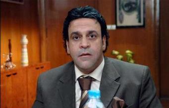 ابنة الفنان الهارب محمد شومان تفضح أكاذيبه: مصر حافظت علينا وأتمني حذف اسمك من بطاقتي| فيديو