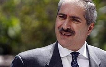 «الخصاونة» يقود الحكومة الأردنية الجديدة لمواجهة تحديات اقتصادية صعبة