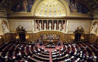 """""""النواب"""" الفرنسي يوافق على تمديد حالة الطوارئ حتى منتصف يوليو المقبل"""