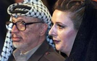 سها عرفات: أمثل الشرفاء من الشعب الفلسطيني وليس الحاقدين