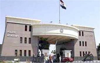 وزارة الداخلية تستضيف عرضًا مسرحيًا بمركز المؤتمرات بأكاديمية الشرطة