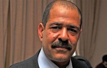 """صحيفة """"الشروق"""" التونسية: وثائق مهمة تكشف عن مخطط لتقسيم تونس لثلاث إمارات"""