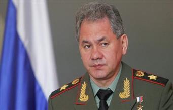 """""""الدفاع الروسية"""" تنفي تأجيل محادثات أستانا حول سوريا وتؤكد انعقادها اليوم وغدًا"""