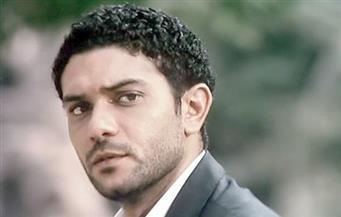ظهور آسر ياسين واستشهاده في الحلقة الثالثة من «الاختيار»