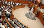 """""""سكاي نيوز"""": الحكومة الكويتية تقدم استقالتها لأمير البلاد"""