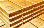 الذهب يقترب من أعلى مستوى في 6 أعوام