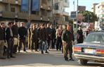 تنفيذ 610 أحكام وقرارات قضائية فى حملة أمنية بسوهاج